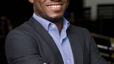 Data & Tech to transform Nigerian Retail Market