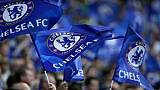 Chelsea envisage d'emmener des supporters racistes visiter des camps de concentration