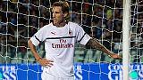 Milan: Biglia, derby è bivio Champions