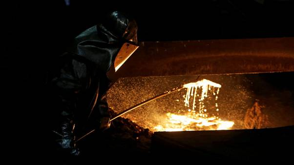 ArcelorMittal sells assets to Liberty House to facilitate Ilva deal