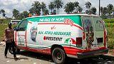 Nigerian opposition party candidate Abubakar chooses running mate - spokesman