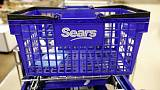 Exclusive: Sears aims to close up to 150 stores in bankruptcy - sources