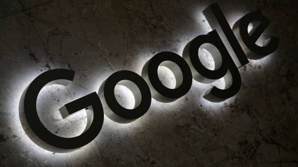 جوجل تبلغ مشرعين أمريكيين أنها تدرس خيارات لتقديم خدمات في الصين