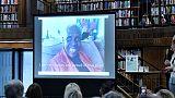 فوز الروائية ماريس كونديه بجائزة بديلة لنوبل للآداب
