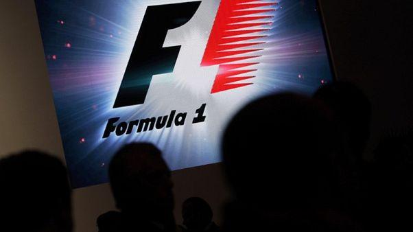 الاتحاد الدولي للسيارات يؤكد إقامة 21 سباقا في 2019
