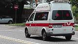 Incidenti lavoro: un morto in Trentino