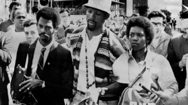 """Mexico-1968: """"Nous ne sommes pas des animaux"""", dans les coulisses de la légende"""