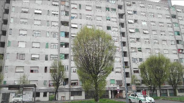 Milano,patto con proprietari per sfratti