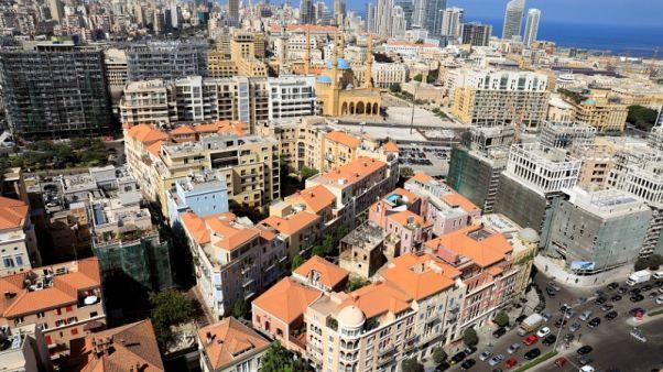 منصة استثمار لبنانية تلجأ إلى المغتربين لإنعاش السوق العقارية