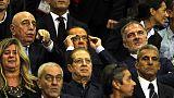 Berlusconi, da Elliott garanzie