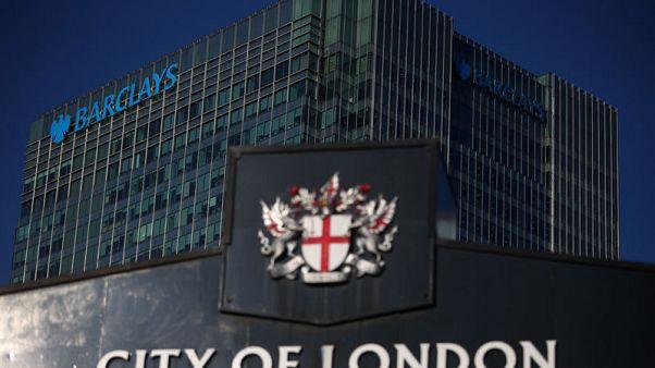 Barclays to challenge Goldman in digital-only bank market - FT