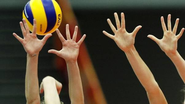 Mondiali volley: Olanda in semifinale