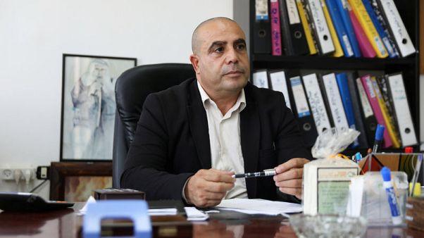 فلسطيني يتجاهل المقاطعة ويتطلع لمقعد في مجلس مدينة القدس