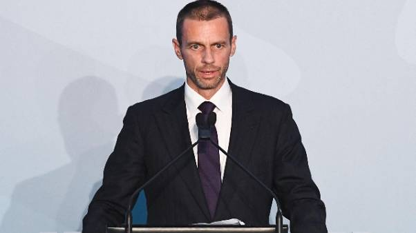 Uefa aumenterà fondi calcio femminile