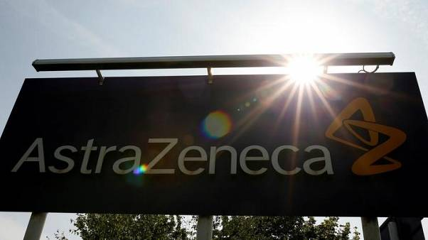 AstraZeneca will keep UK investment freeze if no Brexit clarity