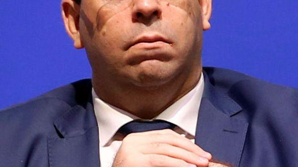 وثيقة: تونس لن تفرض أي ضرائب جديدة في 2019 لأول مرة منذ سنوات