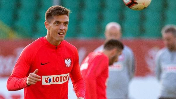 Snai: Piatek, un gol alla Juve vale 4,00