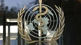 منظمة الصحة العالمية تقرر عقد اجتماع لبحث تفشي الإيبولا في الكونجو