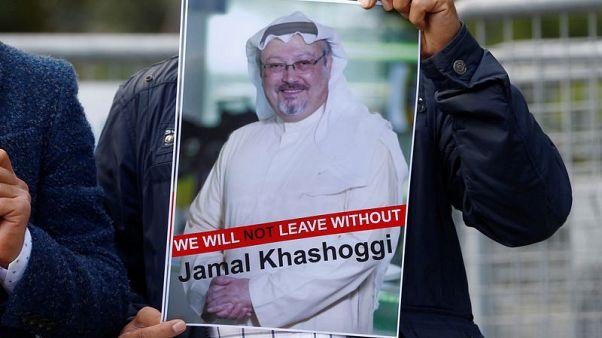 سي.إن.إن: السعودية تستعد للاعتراف بمقتل خاشقجي