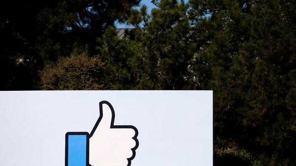 Exclusive - Facebook to ban misinformation on voting in upcoming U.S. elections