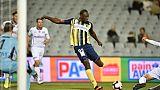 Foot: La Valette FC propose un contrat de deux ans à Usain Bolt