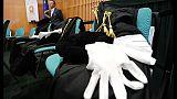 'Ndrangheta, attesa sentenza Maglio 3