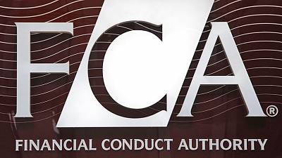 More UK firms get access to financial arbitration services against banks