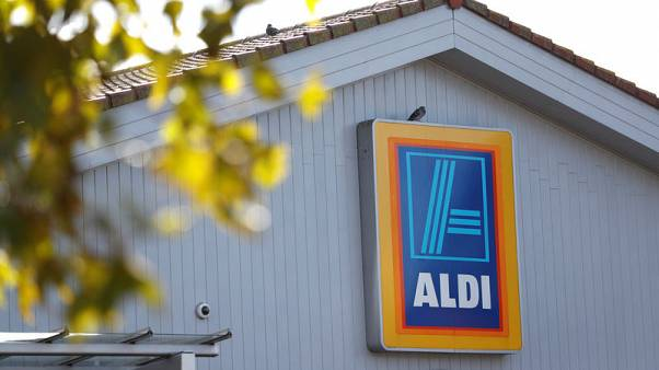 Aldi, Lidl and Amazon to be included in Sainsbury's-Asda probe - UK competition regulator