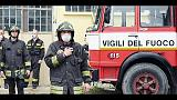 Spray urticante a scuola, 1500 evacuati