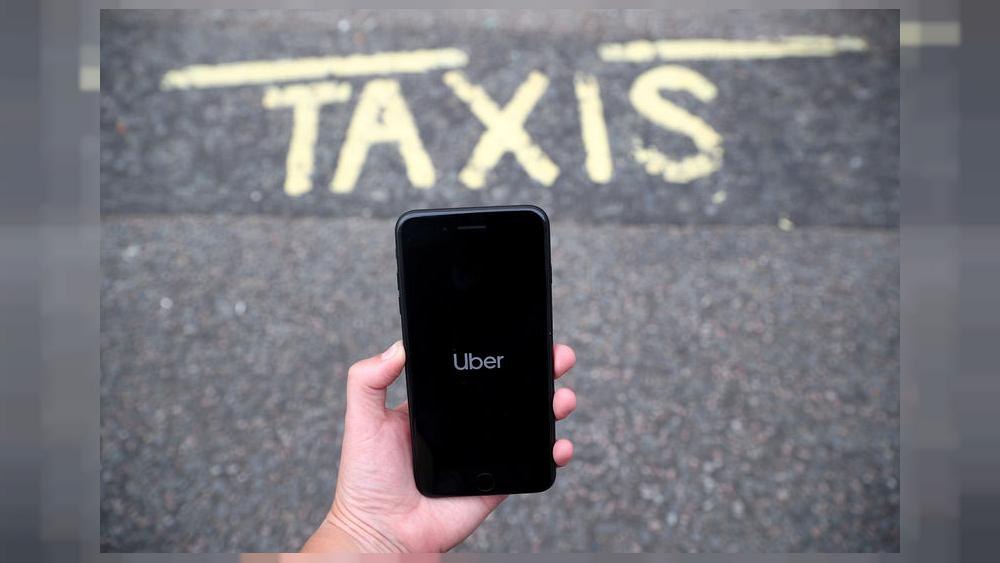 Uber proposals value company at $120 billion in a possible IPO – WSJ