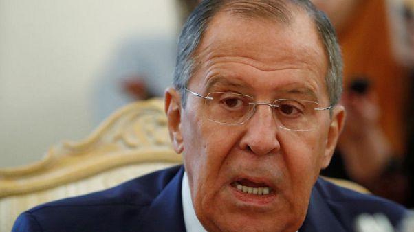 إنترفاكس: موسكو ترحب باتفاق تركيا والسعودية لإجراء تحقيق مشترك في قضية خاشقجي