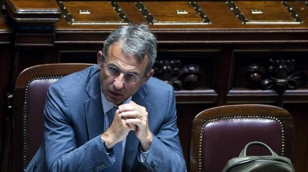 Rifiuti: crisi Roma, no commissariamento