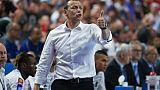 Hand: Montpellier en demi-finales du Mondial des clubs