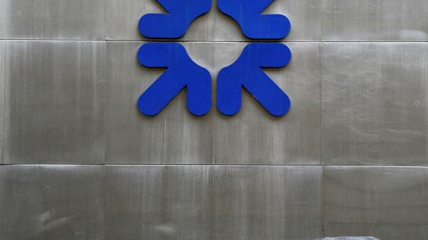 U.S. Fed says terminates 2013 enforcement action against RBS group for sanctions lapses