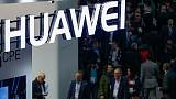 هواوي تطرح هواتف جديدة سعيا للحفاظ على المركز الثاني عالميا