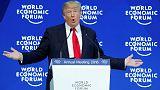 أسوشييتد برس: ترامب يدافع عن السعودية في وجه الانتقادات بشأن قضية خاشقجي