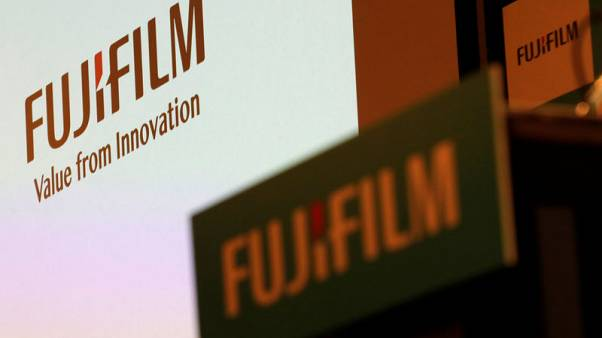 Fujifilm wins appeal in battle with Xerox over scrapped merger