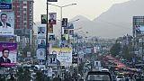 Député en Afghanistan: de l'idéal, un salaire et la peur
