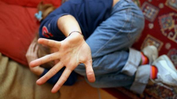 Due minorenni violentati tre arresti
