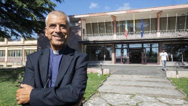 Caritas, in Italia un esercito di poveri