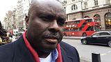 Nigerian politician Ibori loses appeal against UK graft conviction