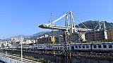 Dl Genova: M5S, Aspi non ci sarà