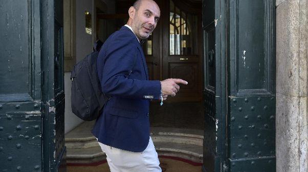 Affido: Pillon,su ddl aperti a confronto
