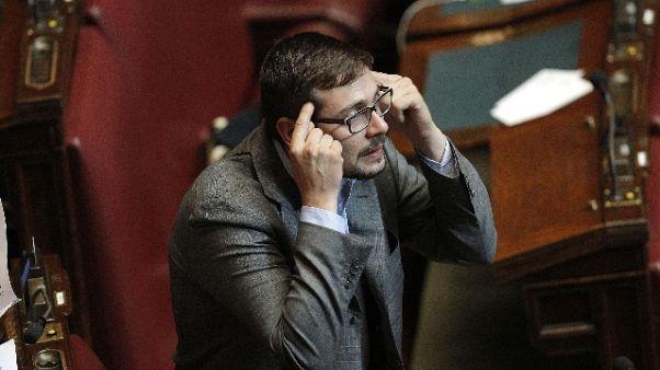 M5S attacca Boeri, vergogna, fa politica
