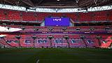 Wembley non si vende,Kahn ritira offerta