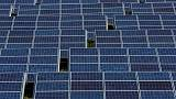 France's Engie, Casino target large-scale rooftop solar