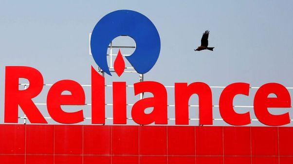 ريلاينس اندستريز الهندية توقف وارداتها من النفط الإيراني
