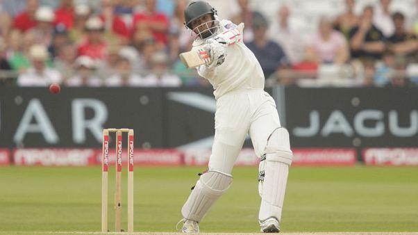 Cricket - Kaneria admits guilt in Westfield spot-fixing case