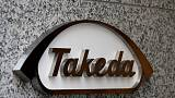 Takeda gets Japan's approval for $62 billion Shire purchase