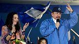 Après six mois de crise au Nicaragua, Ortega reste accroché au pouvoir